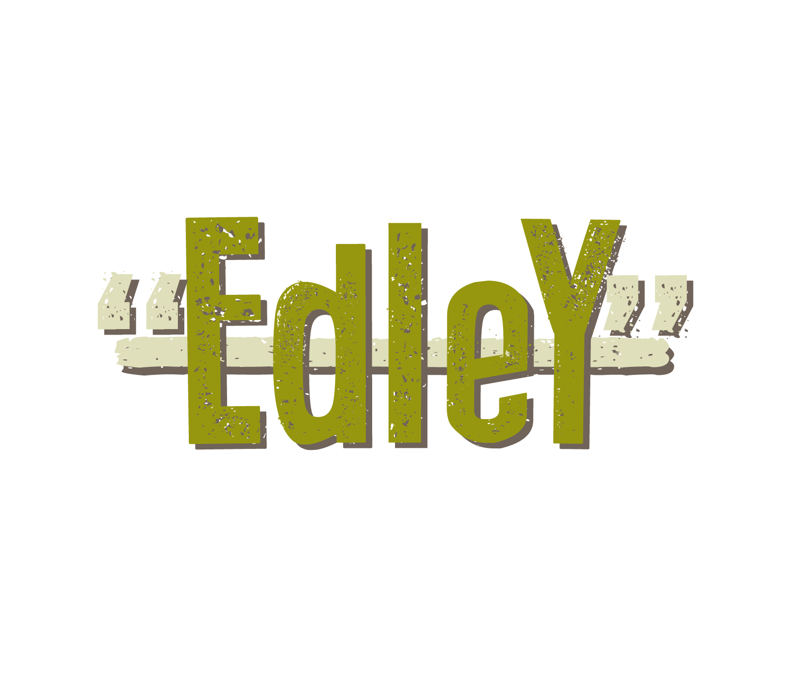 Edley-larger