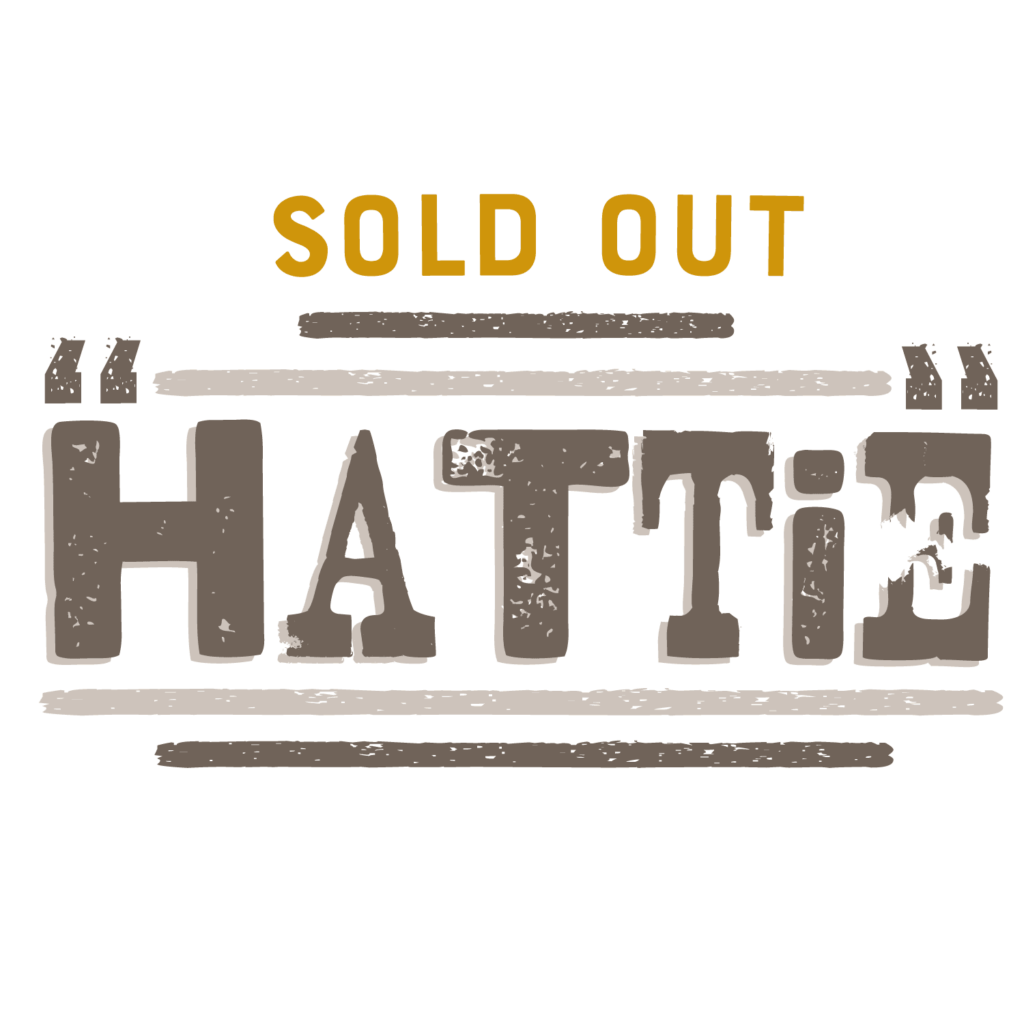 sold-out-Hattie-5