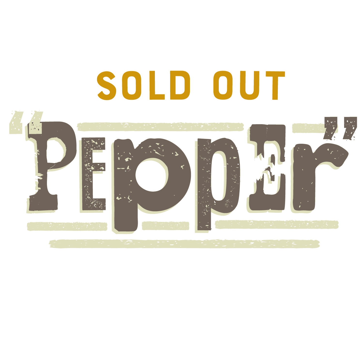 sold-out-Pepper-1