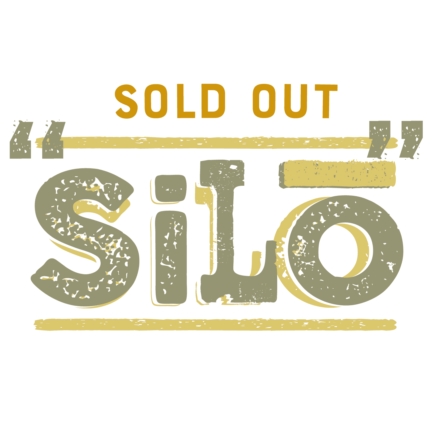 sold-out-Silo-2