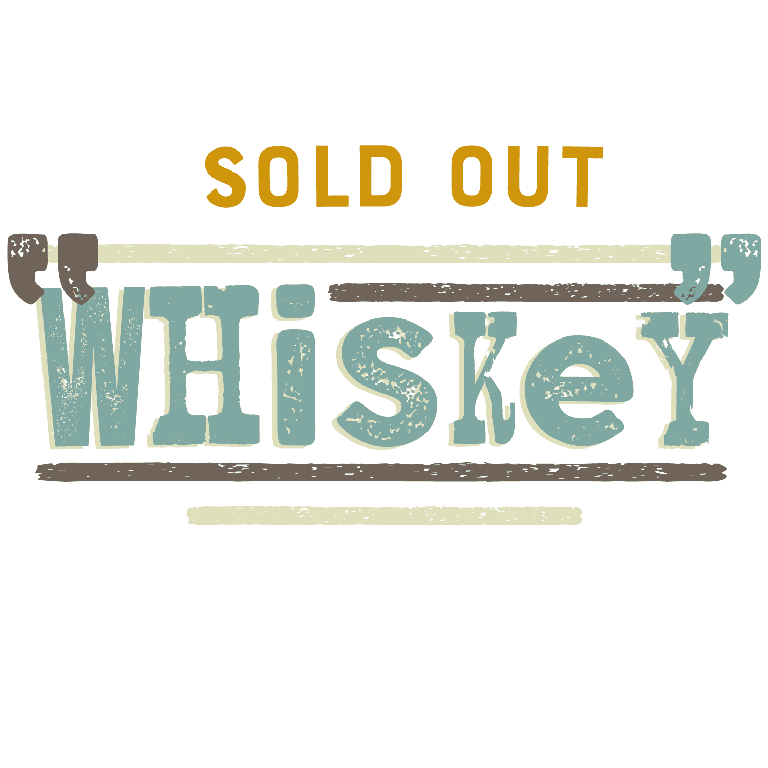 sold-out-Whiskey